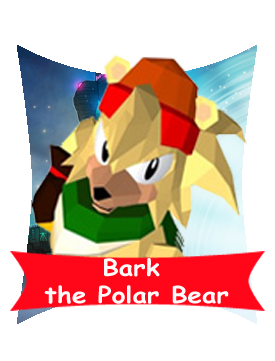 File:Bark-card-happy.png