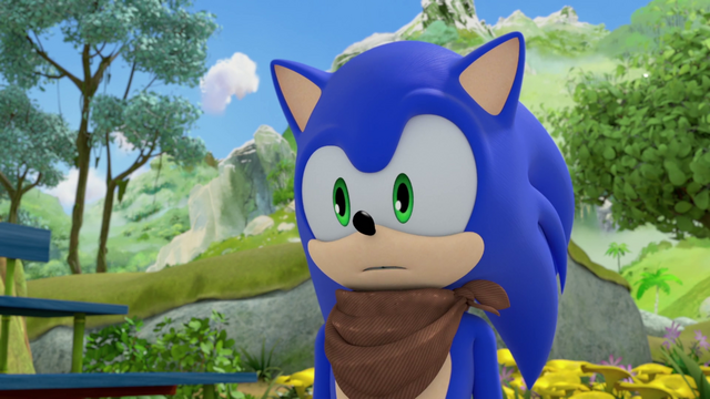 File:CuteSonic.png