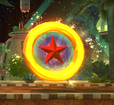 File:Gold Ring (Sonic Colors Wii).png