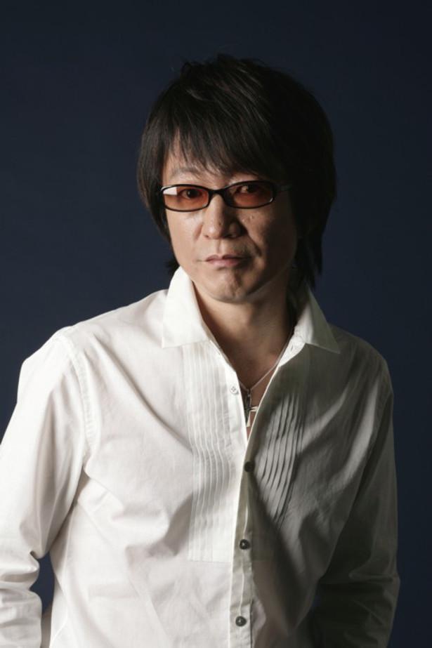 File:Jurota Kosugi.jpg