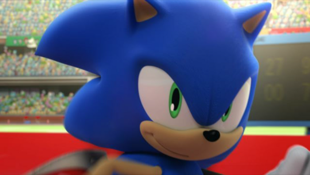 File:Mario & Sonic 2008 Screenshot 7.png