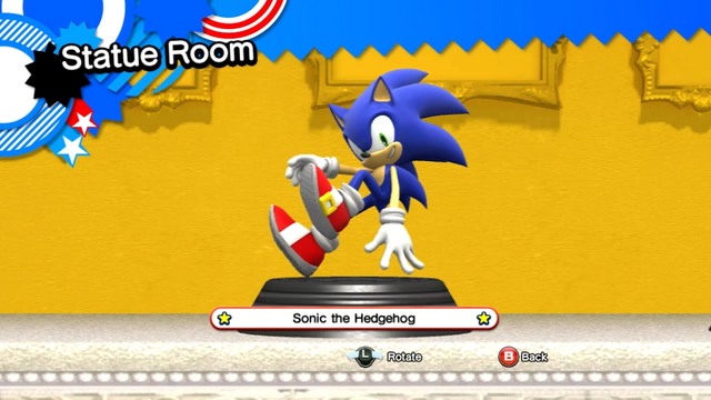 File:Modern Sonic statue.png