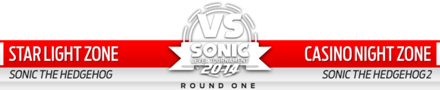 File:SLT2014 - Round One - STLZ vs CANZ.png