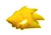 SLW Yellow Drill.png