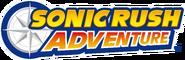 Sonic-Rush-Adventure-Logo