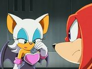 SonicX73RougeKnuckles
