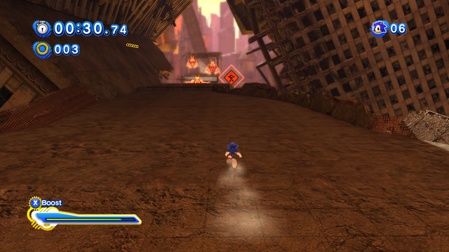 File:Sonic Generations @ Crisis City.png