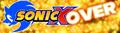 Thumbnail for version as of 22:31, November 25, 2012