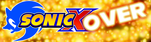 File:Sonic X Over.png