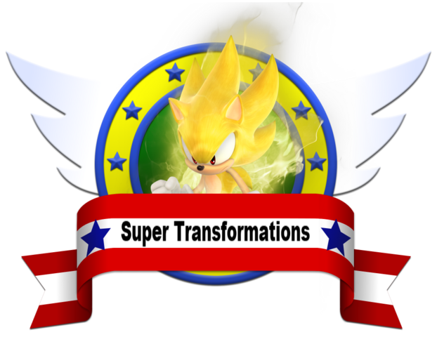 File:SuperTransformationsbutton.png