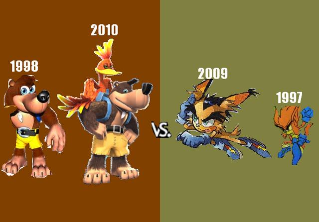 File:Banjo vs Lynx.png