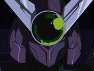 Close-Up Dark Oak (S2e12)