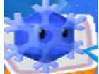 File:Frostydsicon.png