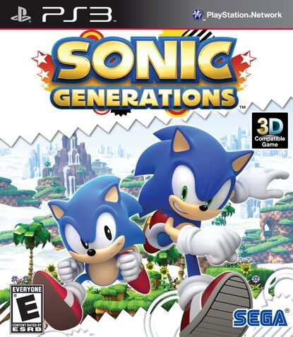 File:Sonic Generations (PS3).jpg