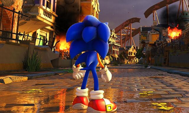 File:Sonic for.jpg