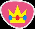 File:Mario Sonic Rio Peach Flag.png
