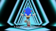 Screenshot SB Sonic 01