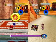 Seaside Hill (2P Play) - Screenshot 5