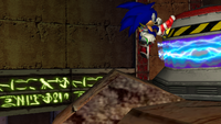 Sonic2app 2015-08-28 17-30-59-046