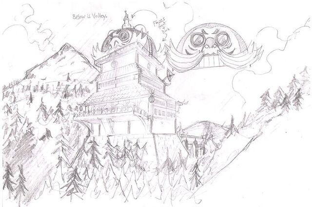 File:Egg Clan Army base concept 2.jpg