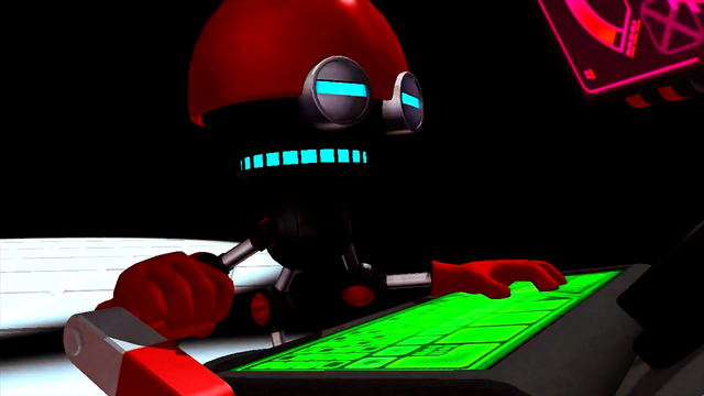 File:Orbot at controls.png