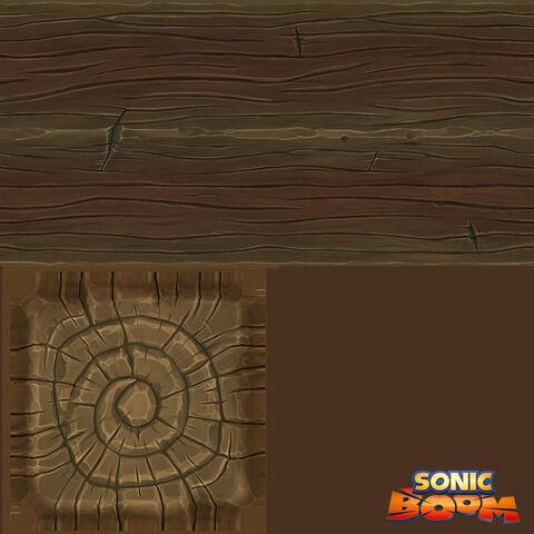 File:RoL texture 4.jpg