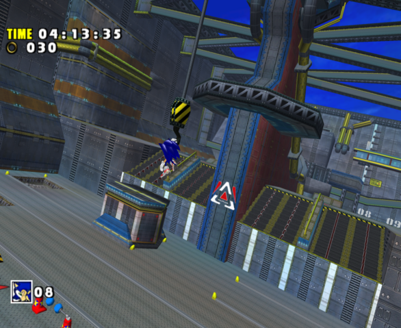 File:SDSONIC43.png