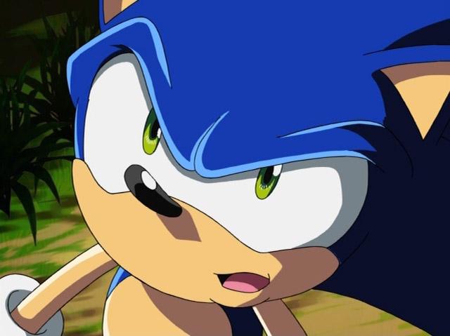 File:Sonic034y76ftr.jpg