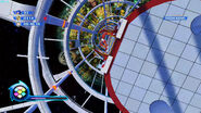 Sonic Colors Terminal Velocity (10)