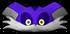 Sonic Runners Big Icon