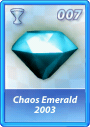 File:Card 007 (Sonic Rivals).png