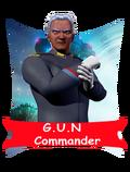 Gun-commander-card-happy