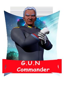 File:Gun-commander-card-happy.png