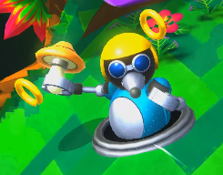 File:Madmole-Sonic-Lost-World.png