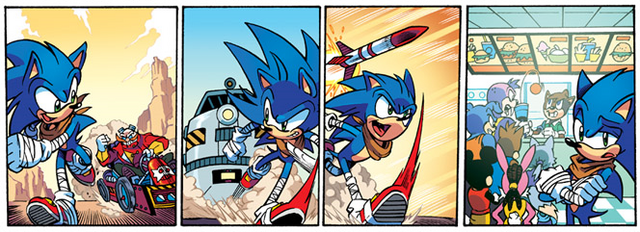 File:Off panel 7 raw and colored.png
