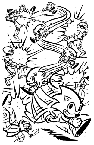 File:Robotnik's Revenge8.png