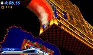Sonic-Generations-3DS-Japanese-Casino-Night-Zone-Screenshots-4