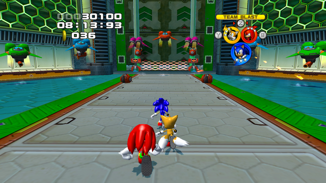 File:Sonic Heroes Power Plant 43.png