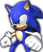 File:Sonic Rivals 2 - Sonic the Hedgehog 2.png