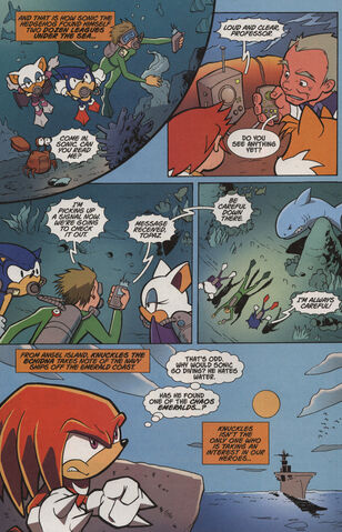 File:Sonic X issue 2 page 5.jpg