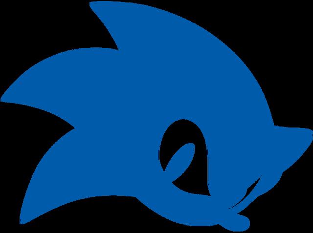 File:Sonic tshirt head (1).png