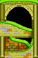 ARZ Loop