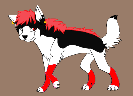 File:Another wolf version of blood.png