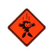 File:BE CAREFUL NOT TO FALL!.png
