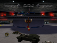 GUN Fortress Screenshot 4
