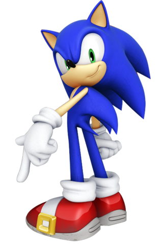File:Sonic2011.png