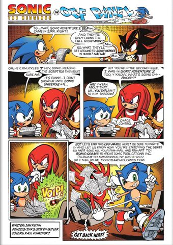File:Sonic Universe Issue 2 Off Panel.jpg