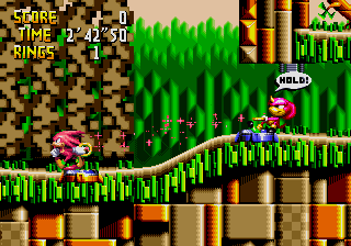 File:Chaotix Ring Power.png