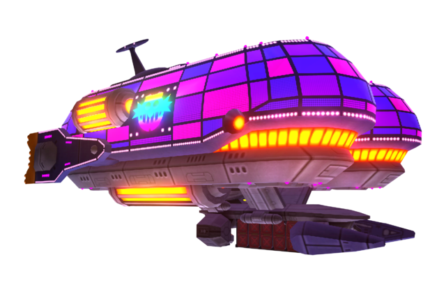 File:Colours starlightboss1.png