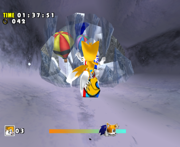 File:ICTAILS13.png